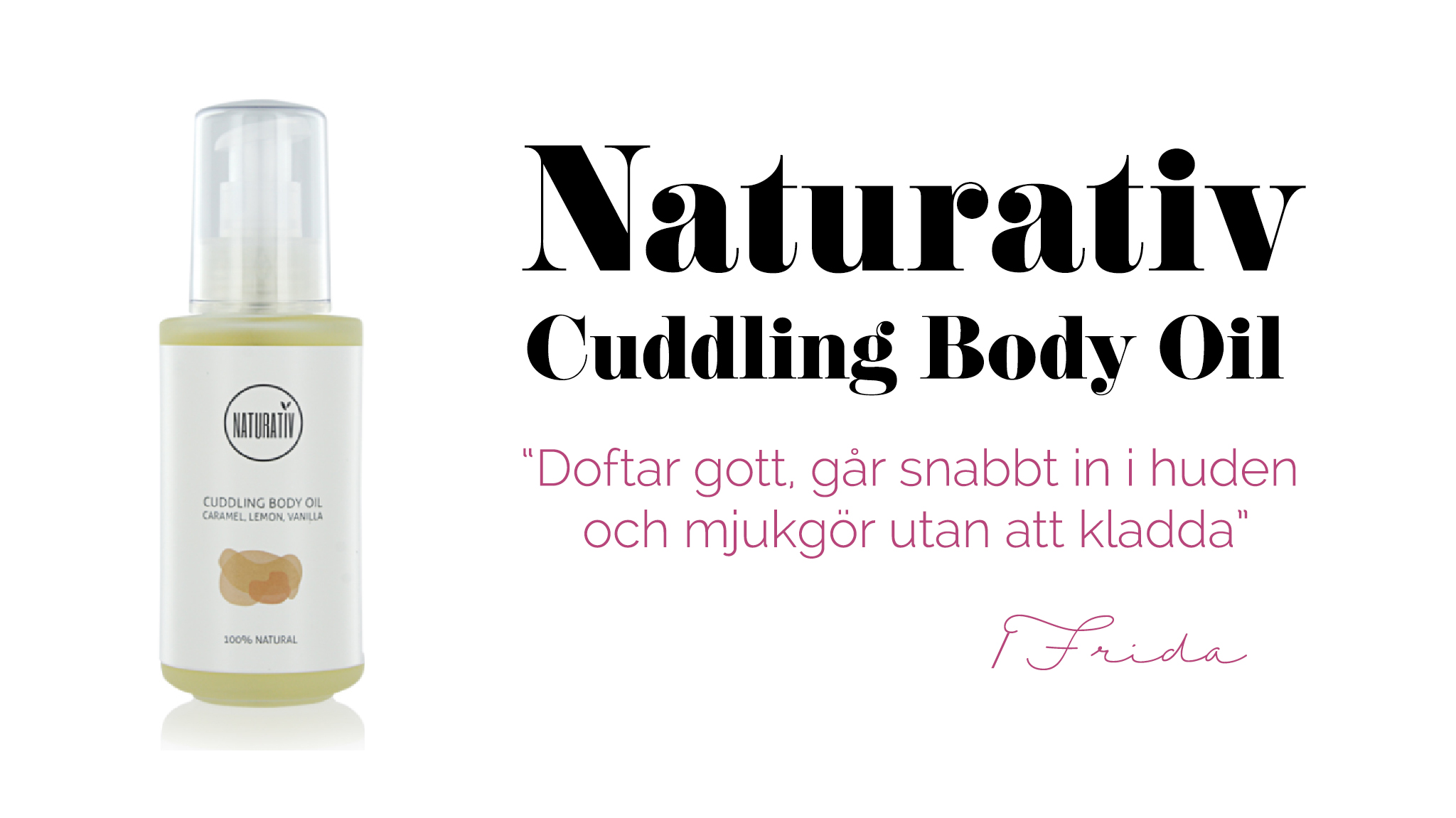 naturativ-cuddling-body-oil